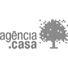 Agência Casa Brasil