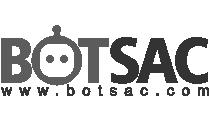 Bot Sac