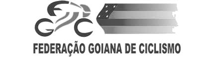 Federação Goiana de Ciclismo