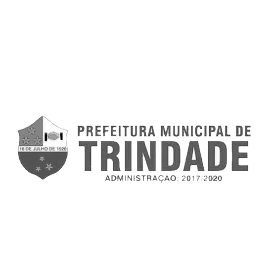 Prefeitura de Trindade
