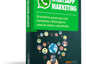 CAPA_JUNIOR_VILELA_WHATSAPP_MARKETING